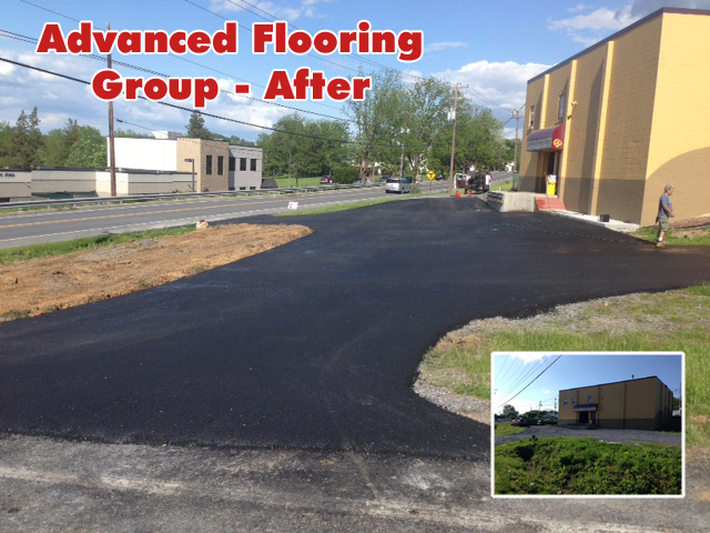 Advanced Flooring Group Harrisburg PA