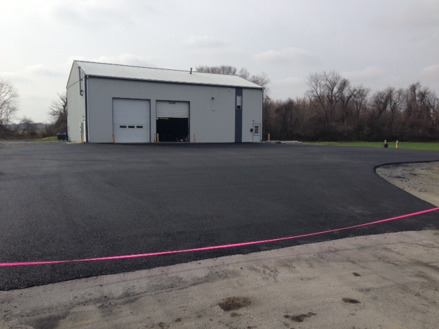 commercial-paving-mechanicsburg