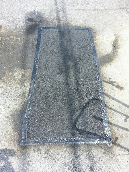 cut-patch-asphalt-road