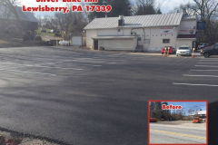 lewisberry-pa-paving.jpg