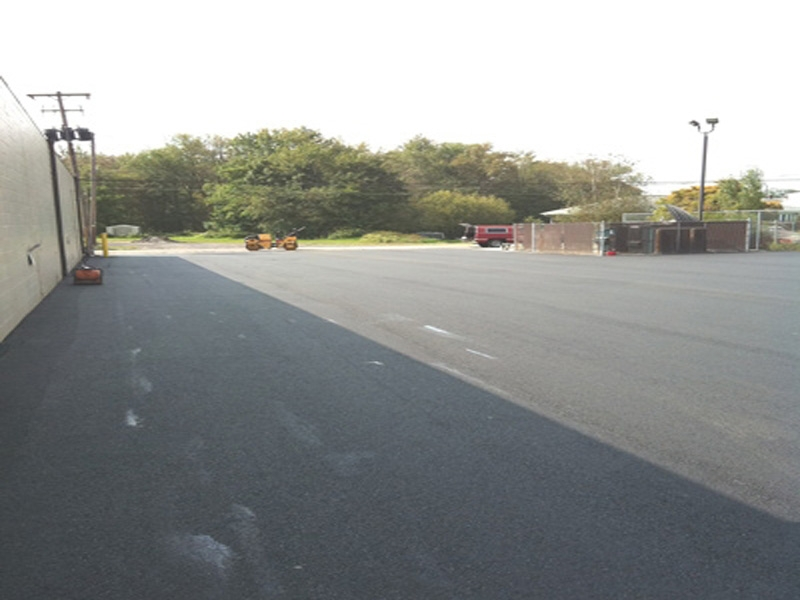 commercial-paving-rite-aid