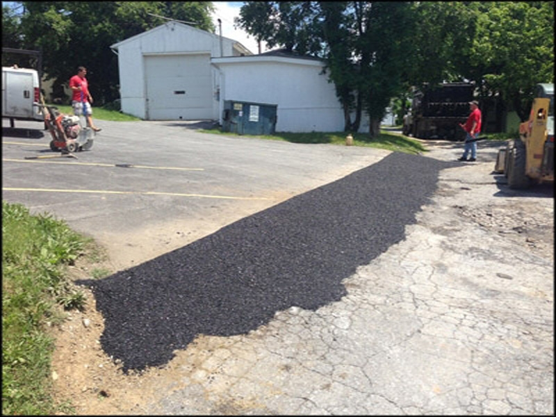 commercial-paving-harrisburg-pa