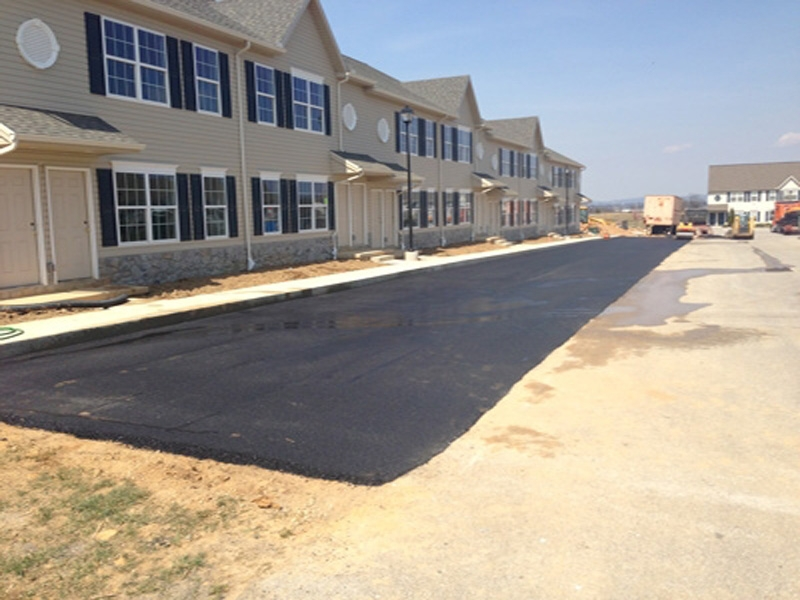 commercial-paving-york-201