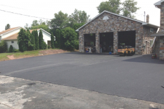 commercial-paving-church-duncannon-pa