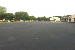commercial-paving-middletown