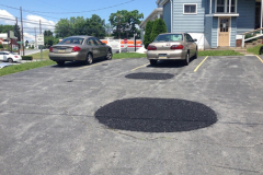 commercial-paving-sink-hole