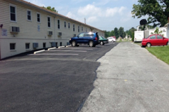commercial-paving-apartment-complex-middletown-pa
