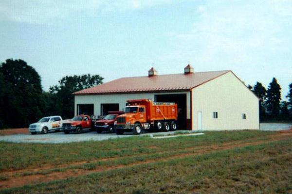 paving-truck-harrisburg-1
