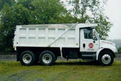 paving-truck-harrisburg-2
