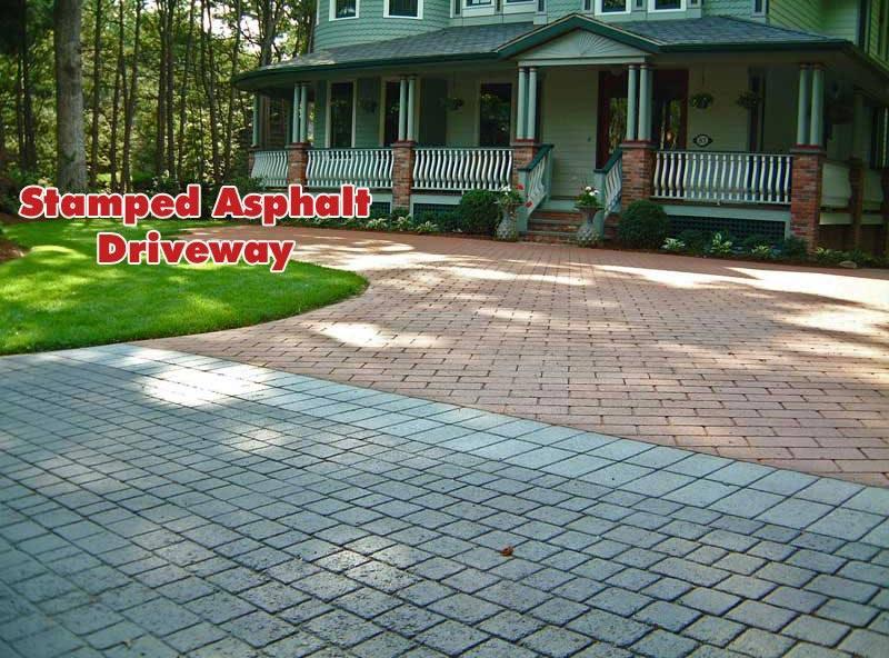 stamped-asphalt-paving-202.jpg