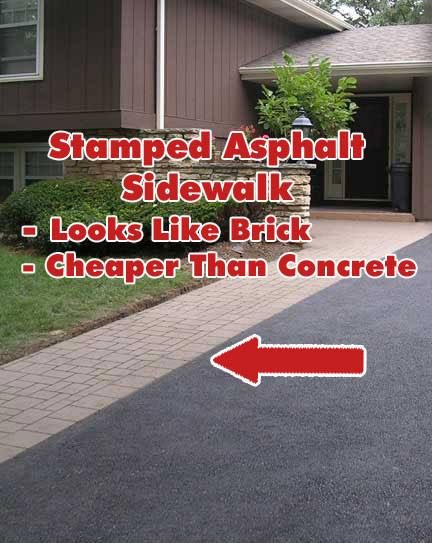 stamped-asphalt-sidewalk-20.jpg