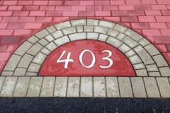 driveway-numbers-harrisburg-pa
