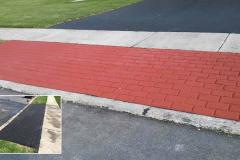 stamped-asphalt-apron-pa-2.jpg