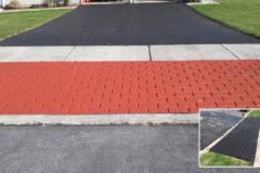 stamped-asphalt-apron-pa-3.jpg