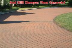 stamped-paving-201.jpg