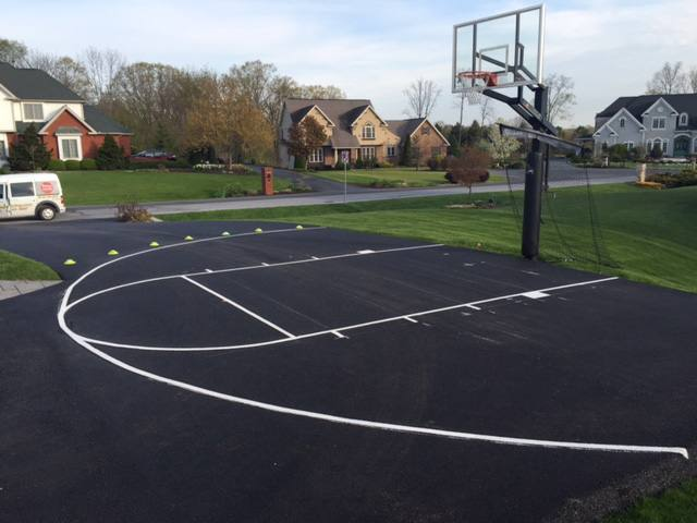 basketball-court-paving.jpg