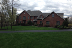 former-nfl-player-home-harrisburg-pa-3
