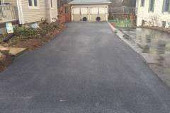 new-cumberland-pa-paving.jpg