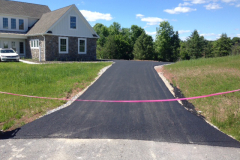 paving-new-home-dillsburg-p