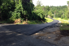 paving-road-new-cumberland-pa