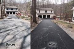 residential-paving-before-and-after
