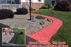 street-printing-paving-har2