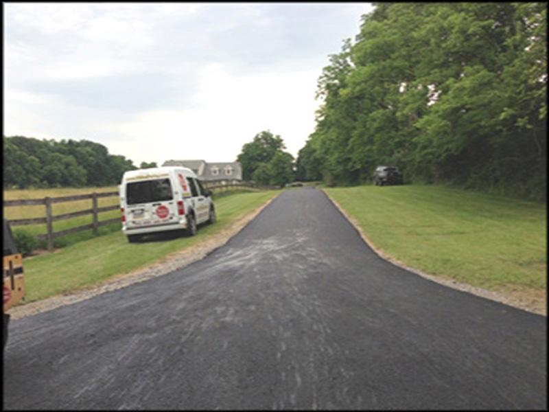 asphalt-paving-carlisle-ga