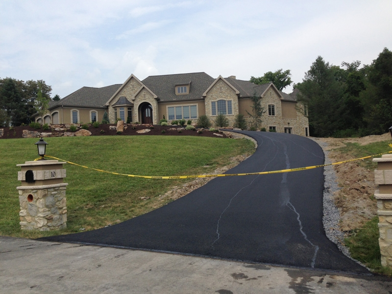 new-construction-home-dillsburg-pa