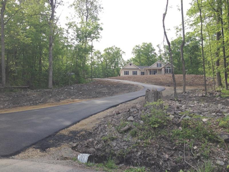new-driveway-lewisberry-