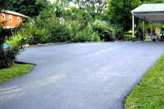 paving-mechanicsburg-10