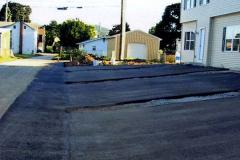 paving-mechanicsburg-11