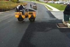 paving-mechanicsburg-13
