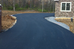 paving-mechanicsburg-15