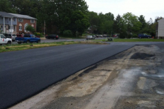 paving-mechanicsburg-16