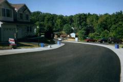 paving-mechanicsburg-6