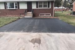 residential-paving