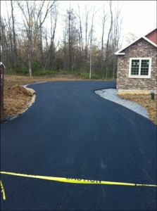 driveway paving central pa to understanding is sealcoating worth it