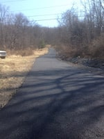 105 Blair Mountain Rd., Dillsburg PA 17019