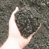 Recycled Asphalt In Driveways and Parking Lots