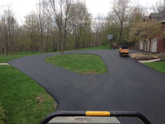paving at-home-harrisburg-pa